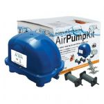 air pump,air pumps,pond air pumps,koi pond air pumps
